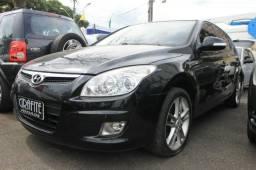 Hyundai I30 Completo - Pneus em Otimo Estado - Financie Facil Alex - 2010