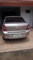 Cobalt LTZ 1.4 2012 - 2012