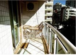 Apartamento à venda com 2 dormitórios em Anil, Rio de janeiro cod:771268