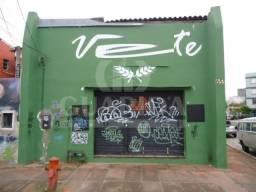 Loja comercial para alugar em Cidade baixa, Porto alegre cod:29433