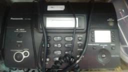Máquinas de fax
