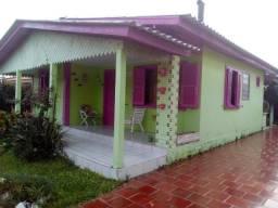 2 Belas Casas Cidreira, Aceita Troca
