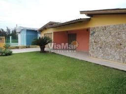 Casa para alugar com 3 dormitórios em Zona nova, Tramandai cod:9525
