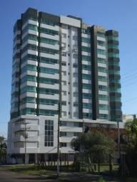 Apartamento à venda com 2 dormitórios em Centro, Tramandai cod:7968