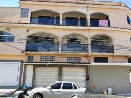 Apartamento no São Luiz sem taxa de condomínio
