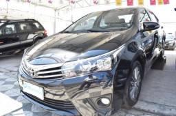 Toyota corolla 2016 2.0 xei 16v flex 4p automÁtico - 2016
