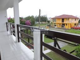 Casa para alugar com 3 dormitórios em Centro, Tramandai cod:10207