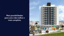 Apartamento à venda com 3 dormitórios em Jardim canaã, Varginha cod:1199