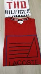 Camisetas M PREMIUM 49.90