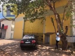 3659 - (3659) Galpão com 850m² dentro de São Luís!