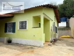 Casa em Mantiquira - Paty do Alferes