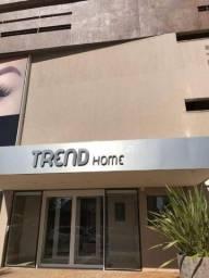 Apartamento com 2 dormitórios à venda, 67 m² por R$ 380.000,00 - Jardim Goiás - Goiânia/GO