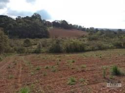 Chácara à venda em Botiatuva, Araucária cod:2310