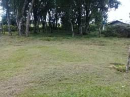 Vende-se terreno em Tijucas do Sul