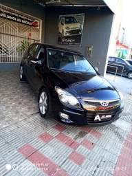 Hyundai i30 manual - 2011
