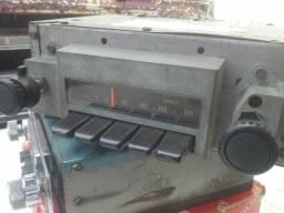 Rádio automotivo delco pontiac Firebird