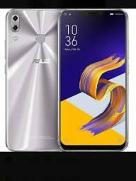ASUS ZenFone 5/ 4GB/64GB /Prata