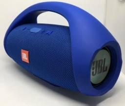Caixa de Som Jbl Boombox Produto De Excelente Qualidade Nova na Caixa