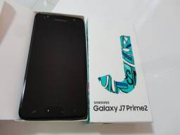 Samsung Galaxy J7 Prime 2 32GB 4G TV
