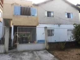 Alugo Casa em Baixo Guandu