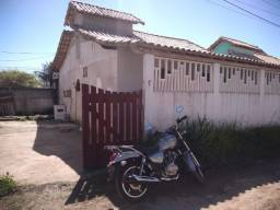 Casa Unamar - 3 Quartos - Independente