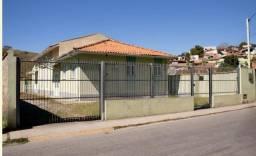 Imóvel à venda na Vila Nova em Resende RJ