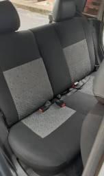 Ford Fieste Hatch 1.6 (2012)