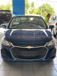 Chevrolet Onix LT 1.0 Aspirado 2021
