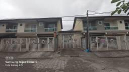 Imobiliária Nova Aliança!!! Vende Excelente Duplex na Rua Rio de Janeiro em Muriqui
