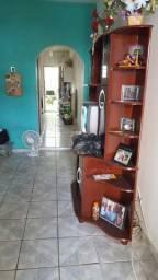 Casa Alugo