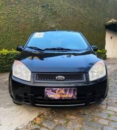 Ford Fiesta 2008 1.0 Impecável Baixo KM