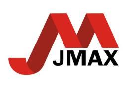 Jmax Contrata - Ajudante - Jundiaí