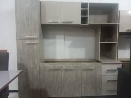 Cozinha compacta 2,00L