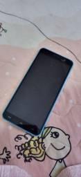 Celular Homtom S16. Zerado