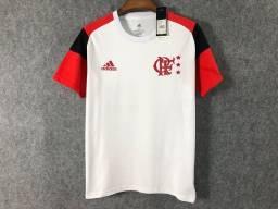 Flamengo retrô todos os tamanhos disponível