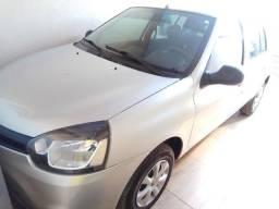 Vendo Renault Clio 14/15