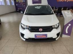 Fiat Mobi Like 1.0 - 2020