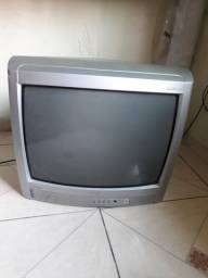 TV 20 polegada