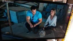 TV LG 39 polegadas Led FullHD Digital