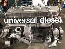 452- motor cummins isb 5.9