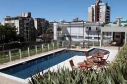 Apartamento com 3 dormitórios à venda, 100 m² por R$ 690.000,00 - Estreito - Florianópolis