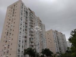Apartamento à venda com 2 dormitórios em Jardim lindóia, Porto alegre cod:9917312
