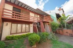 Casa à venda com 4 dormitórios em São sebastião, Porto alegre cod:9918296