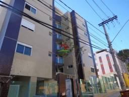 Vendo apartamento 03 quartos com suíte no bairro Ouro Preto!