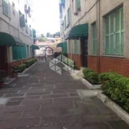 Apartamento à venda com 2 dormitórios em Jardim carvalho, Porto alegre cod:AP12947