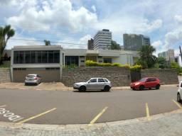 Escritório para alugar em Estrela, Ponta grossa cod:L4602