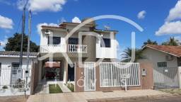 Casa para aluguel, 3 quartos, 1 suíte, Centro - Primavera do Leste/MT