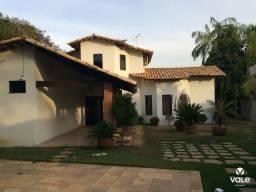 Casa à venda com 5 dormitórios em Plano diretor sul, Palmas cod:653