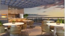 Lançamento no Centro de Guarapari - Edifício Atrium Verona