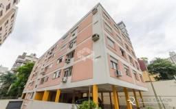 Apartamento à venda com 1 dormitórios em Petrópolis, Porto alegre cod:9918057